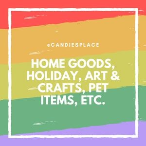 Other - Home Goods